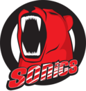Sonics Floorball